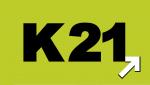 Aktionsbündnis gegen Stuttgart 21