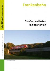 Frankenbahn
