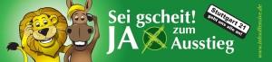 IO_JA-zum-Ausstieg_Banner_300x70