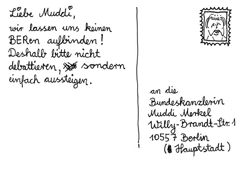 IO_Karte-Muddi02-105x148-2