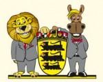 IO_Wappen_klein