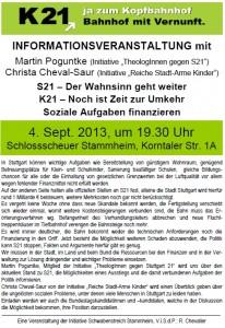 K21-Stammheim_Flyer_130904