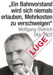 Luegenportraits-420x594-Dietrich