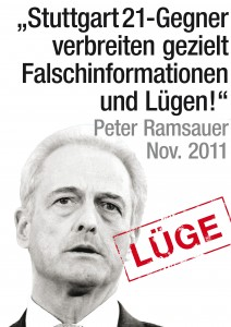 Luegenportraits-420x594-Ramsauer
