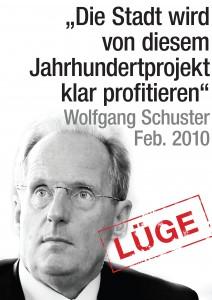 Luegenportraits-420x594-Schuster