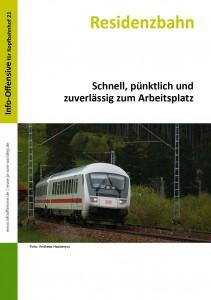 Residenzbahn