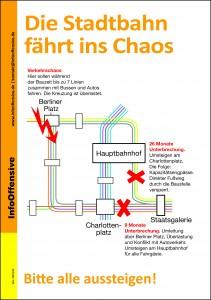 Stadtbahnchaos_web_Seite_1