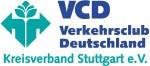 VCD Stuttgart