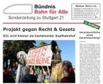 buendnis_bahn_sonderzeitung