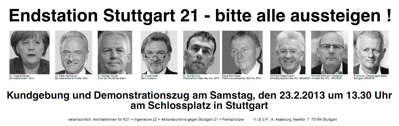endstation-s21-Aufruf.130201