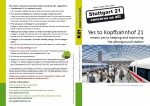 yes_to_kopfbahnhof-21